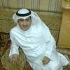 نايف, 20, г.Кувейт