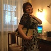 Ольга, 52, г.Кропивницкий (Кировоград)