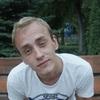 Сергей, 29, г.Ульяновск
