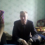 АЛЕКСАНДР СМОЛЯНИНОВ, 61