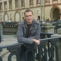 Сергей, 38 лет, Весы, Москва