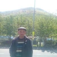 Артур, 44 года, Рыбы, Учалы