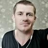 Vitja, 36, г.Гдыня