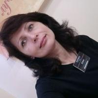 Юлия, 43 года, Рак, Самара