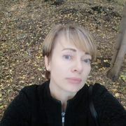 Елена 42 Челябинск