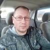 lekoncev mihail, 36, Kotelnich