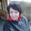Ольга, 50, г.Уссурийск