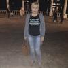 Елена, 56, г.Новороссийск