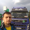 Андрей, 34, г.Новый Оскол