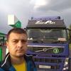 Andrey, 34, Novyy Oskol