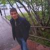 Сергей Яковлев, 37, г.Мурманск