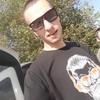 Андрей, 31, г.Мысленице