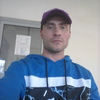 Sasa, 31, г.Флорешты
