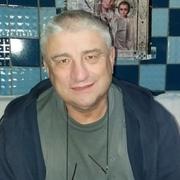 .Александр 59 Александров