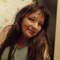 Lena, 58 лет, Рак, Москва