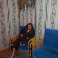 Евгений, 41 год, Лев, Ядрино