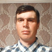 Геннадий 42 Павловск (Воронежская обл.)