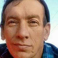 Михаил, 50 лет, Рыбы, Балашов