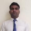Сундар, 28, г.Дели