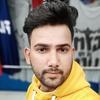 Mohammad Aadil, 23, г.Сикар