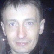 Руслан 41 год (Козерог) на сайте знакомств Стерлитамака
