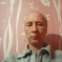 александр поляков, 31 год, Стрелец, Калининград