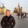Al, 56, г.Москва