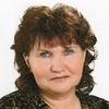 ВЕНЕРА, 55, г.Ижевск