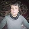 алла, 52, г.Мелитополь