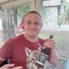 Александр Сапожников, 38, г.Кривой Рог