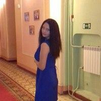 Галина, 24 года, Стрелец, Самара