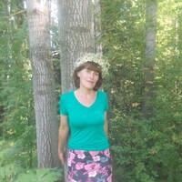 Галина, 54 года, Дева, Киров