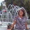 Виктория, 61, г.Калининград