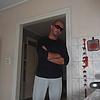 Андрій, 43, г.Иваничи
