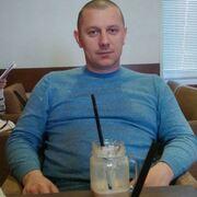 ЕВГЕНИЙ 44 Москва