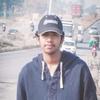 Amogh, 20, г.Дели
