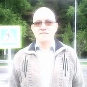сергей 63 Ханты-Мансийск