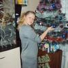 Tanyusha Skachkova(Loy), 37, Dobrush