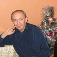 Вадим, 52 года, Овен, Асбест