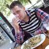 Сергей, 28, г.Клайпеда