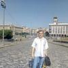 Василий, 41, г.Киев
