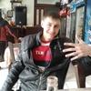 Dmitriy, 33, Shahtinsk