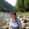 Ирина, 60, г.Винница