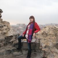 Anna, 39 лет, Овен, Курск