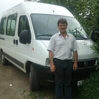 Владимир, 53 года, Дева, Новоалександровск