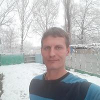 Андрей, 39 лет, Лев, Ленск