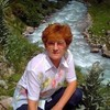 Людмила, 69, г.Судак