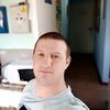 Андрей, 39, г.Лангепас
