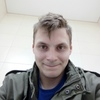 Вадим, 27, г.Санкт-Петербург