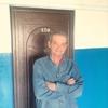 gena, 54, г.Луганск